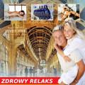 FamilyTour-Marianskie-Laznie-3