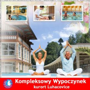 FamilyTour-Luhacovice-1