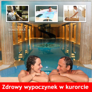 FamilyTour-Luhacovice-10