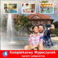 FamilyTour-Luhacovice-7