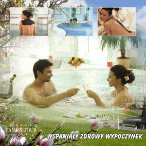FamilyTour-MarianskieLaznie-70